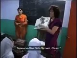 Education FUNNY VIDEO CLIPS PAKISTANI EDUCATION FUNNY CLIPS LATEST New Funny Clips Pakistani 2013