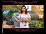 ZARA HUT KAY 2015 ✔ |  Suitcase Thief | PAKISTAN FUNNY CLIPS 2015 | PAKISTAN LATEST FUUNY CLIPS