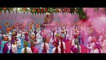 JAY BHAVANI JAY SHIVAJI - Ajay Atul | Rohan Remix | Latest New Marathi Songs 2016
