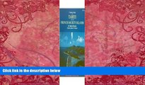 Best Buy Deals  Cruising Guide to Tahiti and the French Society Islands  Full Ebooks Best Seller