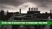 [PDF] Michael Kenna: Rouge [Online Books]