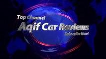2017 Audi R8 V10 Plus Auto Show And Test Drive part4