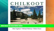 Buy NOW  Chilkoot: An Adventure in Ecotourism (Parks and Heritage)  Premium Ebooks Online Ebooks