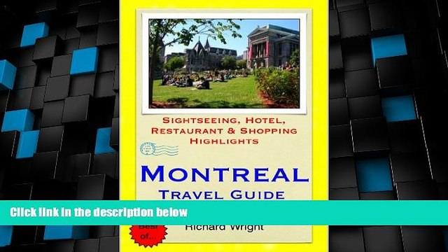 Big Sales  Montreal   Quebec City, Canada Travel Guide - Sightseeing, Hotel, Restaurant   Shopping