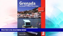 Ebook deals  Grenada, Carriacou   Petite Martinique (Bradt Travel Guide Grenada, Carriacou