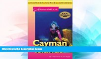 Ebook Best Deals  Adventure Guide to the Cayman Islands (Adventure Guide to the Cayman Islands)