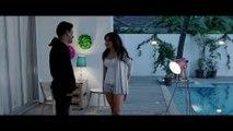 Kriti - Short  Film ,Manoj Bajpayee, Radhika Apte & Neha Sharma