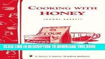 Ebook Maple Syrup Cookbook, 3rd Edition: Over 100 Recipes for Breakfast, Lunch   Dinner Free Read
