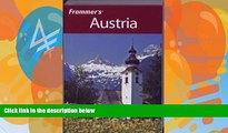 Books to Read  Frommer s Austria (Frommer s Complete Guides)  Full Ebooks Best Seller