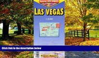 Best Buy Deals  Las Vegas City Streets (B B Road Maps)  Full Ebooks Most Wanted