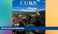 Must Have  Cuba: The Pearl of the Caribbean (Exploring Countries of the World)  Most Wanted