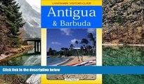 Best Deals Ebook  Landmark Visitors Guide to Antigua   Barbuda (Antigua and Barbuda, 1st Ed)  Most