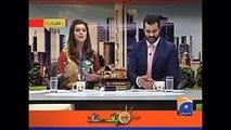 Chai Wala ke Baad Pakistan Mai Aya Rickshaw Wala -pakistan