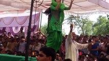 sapna  Choti dancer  sapna new sapna dance  | Sapna Hits Hot Video |  Haryanvi new song 2016