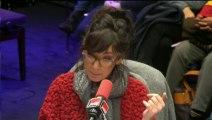 Chansons sans alcool - La Drôle D'Humeur De Nora Hamzawi