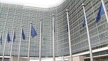 UE discute cooperación en defensa tras victoria de Trump