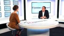 Emmanuel Grimaud (Maximis): «Aucune entreprise n'a d'idée sur les dates de départ de ses salariés»