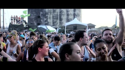 More of Elements Music & Arts Festival 2016