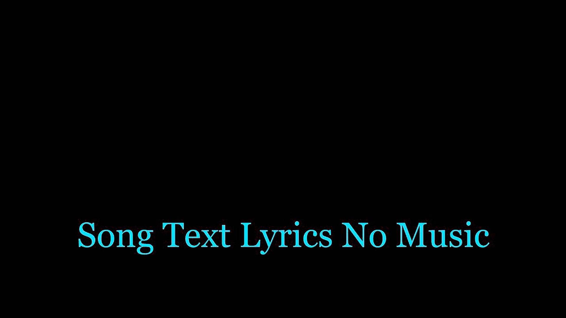Fredo Santana - Persona Lyrics