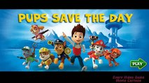Paw Patrol Full Episodes Games, Watch Paw Patrol, Paw Patrol Pups Save the Farm Episode Ni