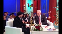 maher zain   Arabic special naat 2016