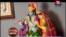 Saath Nibhana Saathiya 15 November 2016 Latest Update News Star Plus Drama Promo Hindi Drama Serial