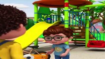 JAN Cartoon See TV New Latest Episode 101 |animated series| See  television series| Animated Cartoons For Kids | HD