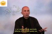 Menas Kafatos - Despre spațiu, timp, conștiință, fizică cuantică