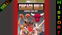 Flavio Tranquillo e Federico Buffa raccontano i Bulls campioni 1997 | Parte 2/2