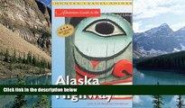 Books to Read  The Alaska Highway (Adventure Guide to the Alaska Highway)  Full Ebooks Best Seller