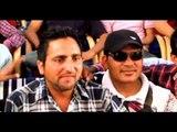 Jhanjhar | Punjabi Funny Dance | Babu Chandigarhia | Punjabi Popular Music Catrack Entertainment