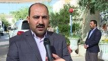 ثمانية قتلى وستة جرحى على الأقل في هجوم انتحاري في محافظة كربلاء