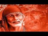 Sai Baba Songs  Dharmik Punjabi Dharmik Songs   Babu Chandigarhia    Punjabi Popular Music