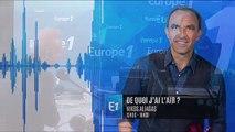 """Jean-Paul Gaultier : pour collaborer avec un artiste, """"il faut que je sois fan"""""""