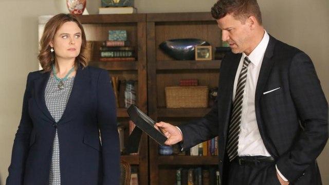 Bones Season 12 Episode 12 ( Full Episode ) Watch Online