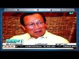 [News@1] Ilang negosyante suportado ang Administrasyon ni Presumptive President Duterte[05|13|16]