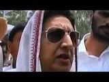 Rajinder Kaur Bhattal attacks On Arvind Kejriwal Punjab,Aam Aadmi Party Ludhiana Punjab