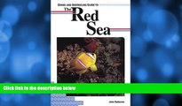 Deals in Books  Diving and Snorkeling Guide to the Red Sea (Lonely Planet Diving and Snorkeling