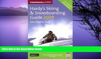 Buy NOW  Hardy s Skiing and Snowboarding Guide 2009 (Skiing   Snowboarding Guide)  Premium Ebooks