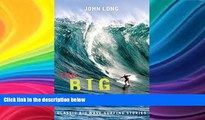 Deals in Books  The Big Drop: Classic Big Wave Surfing Stories  Premium Ebooks Best Seller in USA