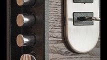 Πόρτες Ασφαλείας Κομοτηνή 6939956576 ΧΟΝΔΡΙΚΗ Θωρακισμένες Πόρτες Ασφαλείας Κομοτηνή Thorakismenes Portes Asfaleias Komotini Security Doors Prices  Πόρτες Ασφαλείας Τιμες Χονδρικής Κομοτηνή Πόρτες Ασφαλείας Σπιτιού Διαμερίσματος Κτιρίου Βαρέως Τύπου