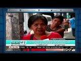 Umani ng iba-iba reaksyon ang planong paglipat kay X-President Marcos sa Libingan ng mga Bayani