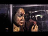 Hema Malini injured in road accident in Rajasthan | driver arrested 4 Year Girl KIlled