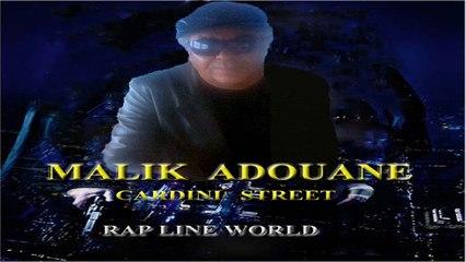 Malik Adouane Ft. QUEEN - MALIK ADOUANE REMIX SHOW MUST GO ON ( RIBAB BERBER VERSION )