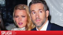 The Story How Ryan Reynolds Knew Blake Lively Was 'The One'