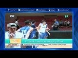 [PTVSports] Marc Pingris tiwala sa bagong Gilas [06 09 16]