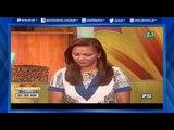 #Tekamoment: Sen. Koko Pimentel, susunod na Senate President ayon kay Sen. Drilon