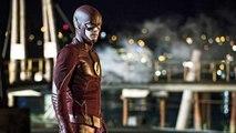 The Flash Season 3 Episode 6 Streaming ( Full Episode ) HQ