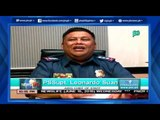 [Newslife] Illegal drugs effect [06|15|16]