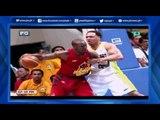 """[PTVSports] Pito sa labindalawang teams ng PBA ang kukuha ng """"Balik-Import"""" [06 10 16]"""